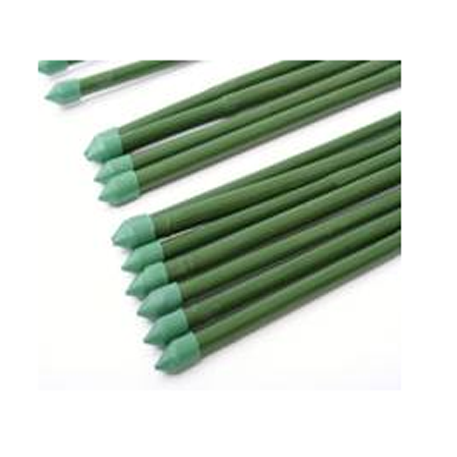 Палка бамбуковая В ПЛАСТИКЕ 1,20м (d 10 12мм) fbb3b46211a