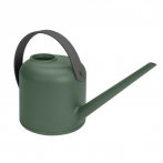 ELHO Лейка b.for soft watering can 1,7л d29,5*13,5; h17см зеленый лист (leaf green) (ш/к 5236)
