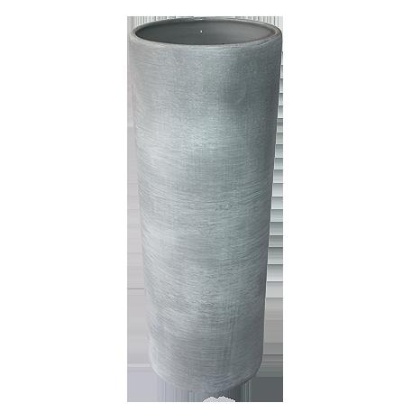 Кер бетон все о монолитном керамзитобетоне